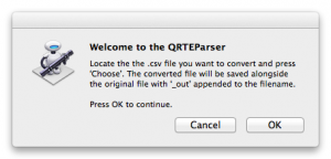 QRTEParser_Mac_Screenshot